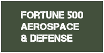 FORTUNE 500 AEROSPACE & DEFENSE