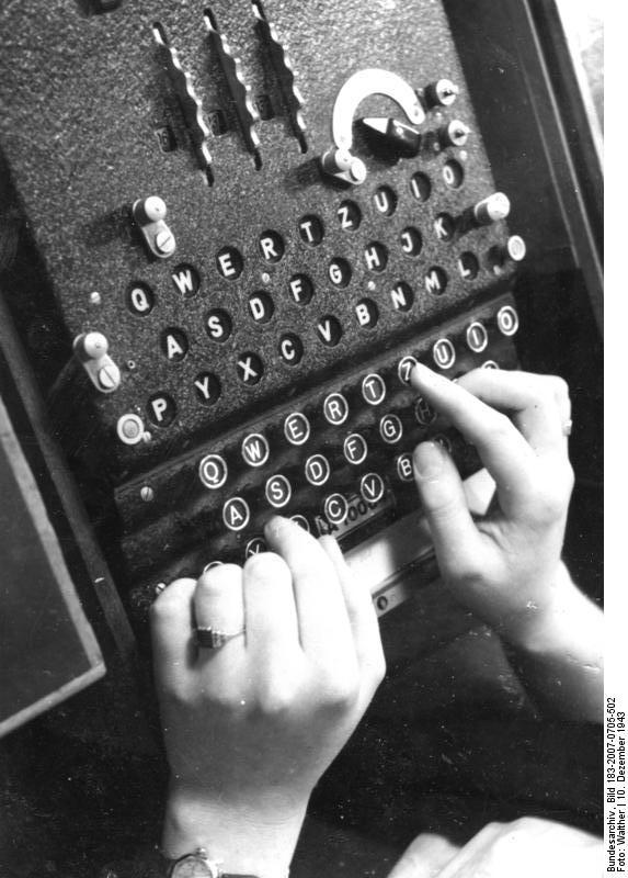 enigma machine resized 600