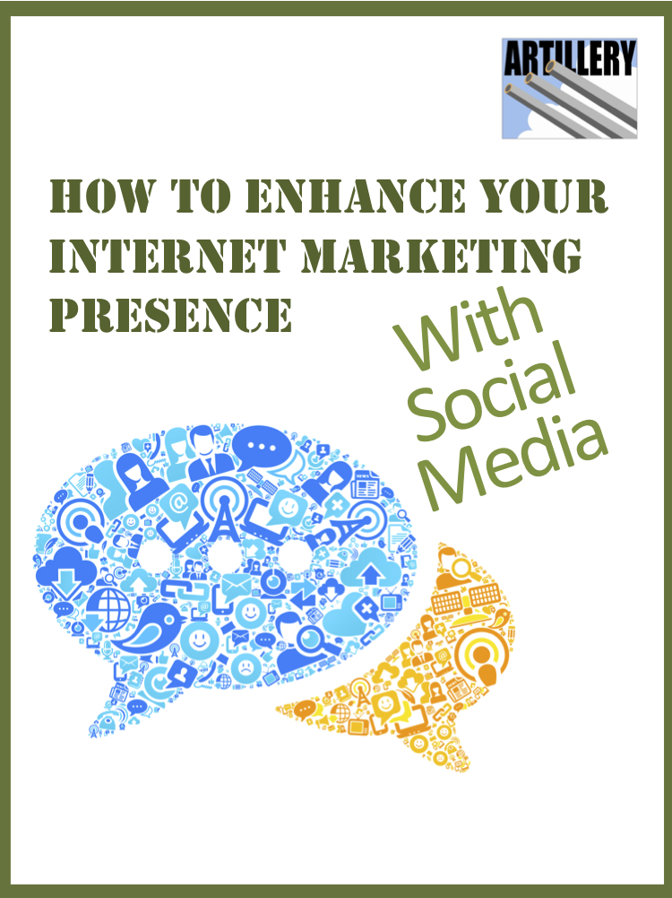 How to Improve the Online Presence of Your Business