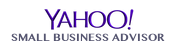 yahoo_small_business_advisor