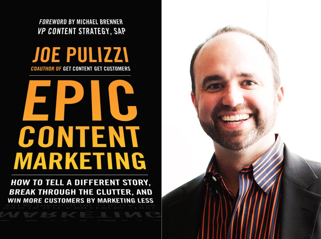 Joe_Pulizzi_Epic_Content_Marketing