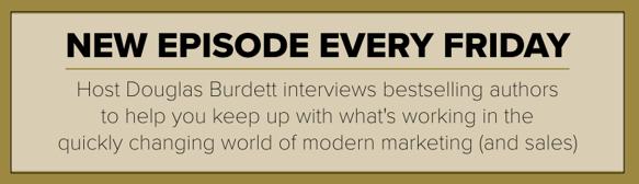 Episode Subheader