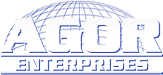 Agor Enterprises