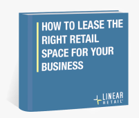 How to lease the right retail space resized 201
