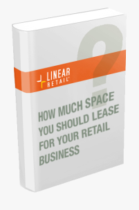 e-book how much space to lease2