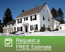 Request a Free In-Home Estimate