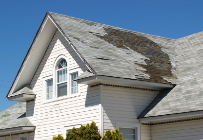 Interesting Research on Roofs – What No One Ever Told You