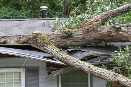 istock_storm_damage_roof