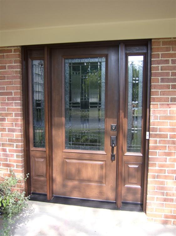 wow_vischulus_entry_door
