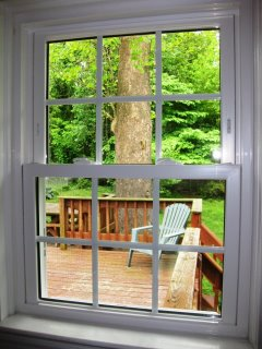 frantz_window