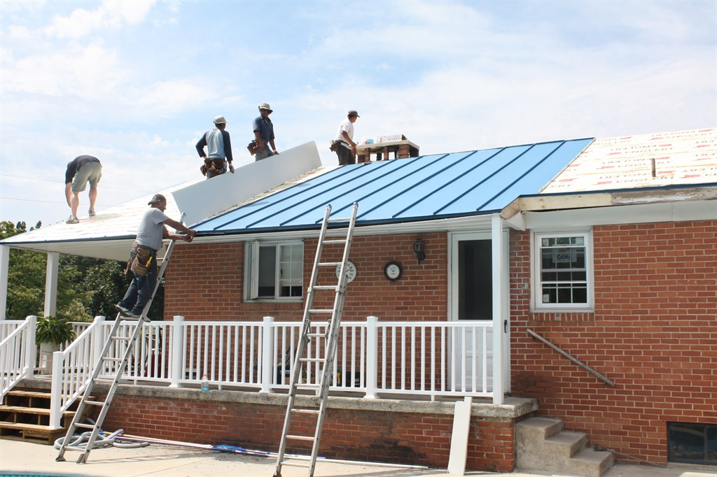 gays_metal_standing_seam_roof_isntallation1