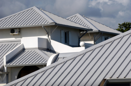 istock_metal_roof1-resized-600