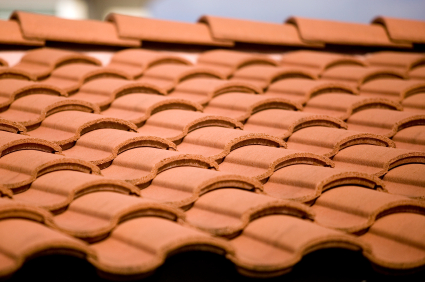 iStock_tile_roofl-resized-600