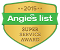 super-service-award.png