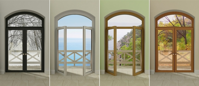 Four Seasons Window.jpg