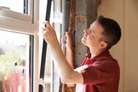 contractor installing windows.jpg