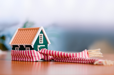 save on heating home.jpg