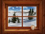 A Guide To Saving On Heating Costs With The Right Replacement Windows