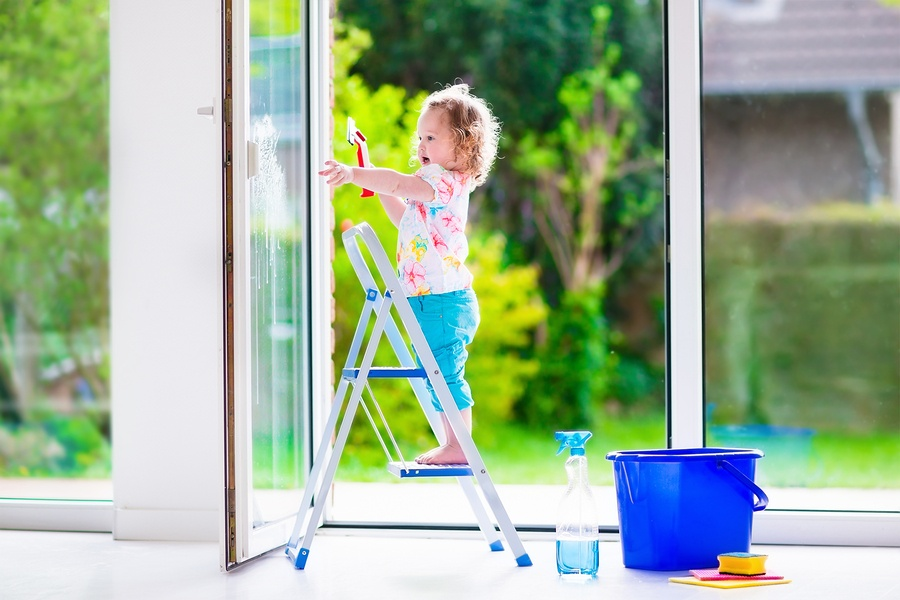 Little-Girl-Washing-A-Window.jpg