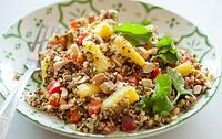 curried_quinoa_salad.jpg