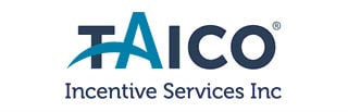 Taico Incentive Services Inc