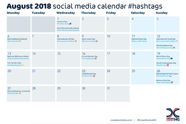 August 2018 social media ideas calendar-343543-edited