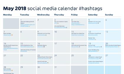 May-2018-social-media-calendar-800-466098-edited