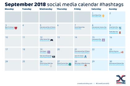 September 2018 social media ideas calendar-719256-edited