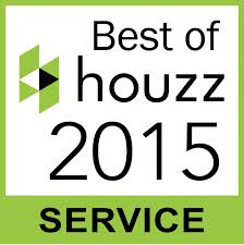 Best of Houzz 2015 resized 282