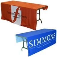 Table_Drapes.jpg
