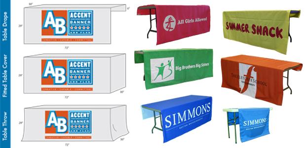 TableDrapes1.jpg