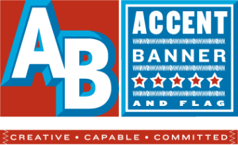 AB Logo NEW resized 342