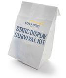 Static.Display.Survival.Kit-1