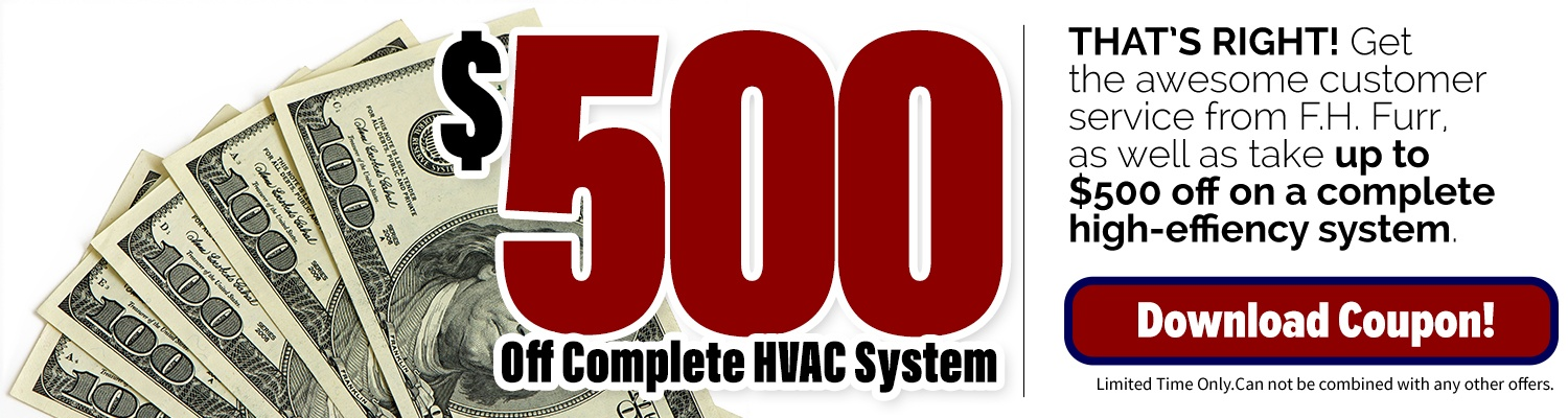 HVAC_Install500_Download-Now.jpg