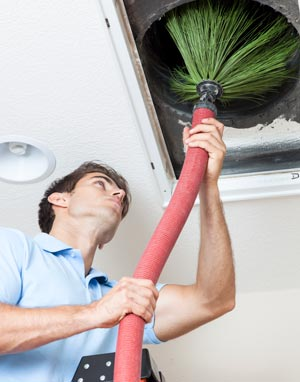 indoor air quality duct cleaning washington dc fairfax area