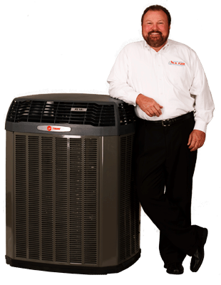 heat pump repair fairfax va fh furr