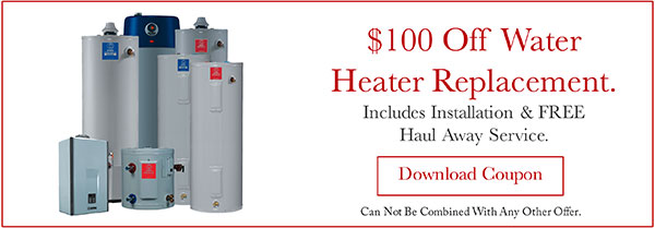 northern virginia water heater replacement deals fh furr