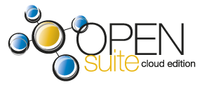 Software-OpenSuite-Erp-Cloud