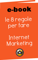 La guida passp passp all'Internet Marketing