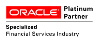 oracle_financial_services