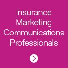 insurance marketing b1