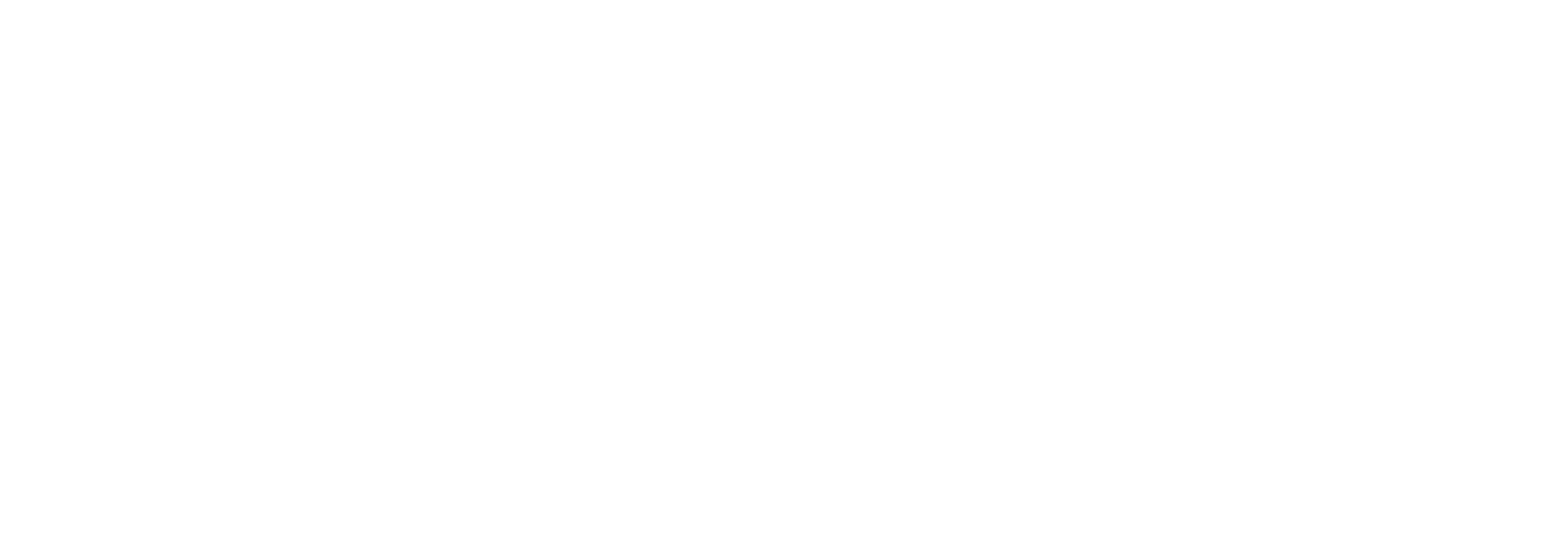 BiPro-Updated_wht_vector_woTheOriginal