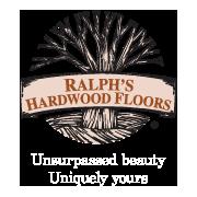 ralphs-hardwood-logo-tagline