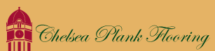 chelsea-plank-flooring