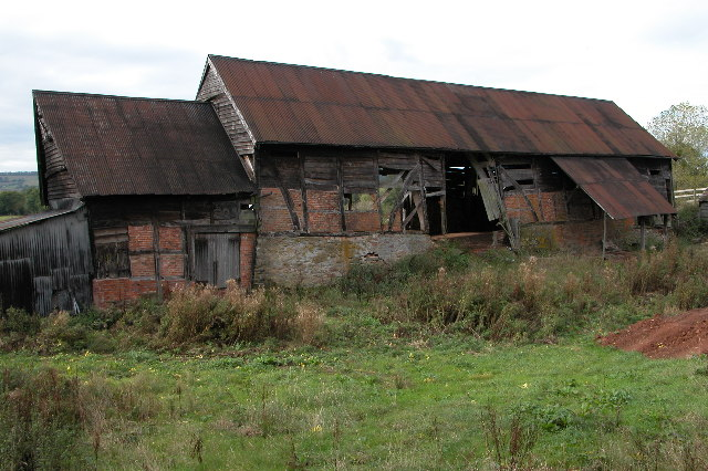 Reclaiming The Past Old Barn Beams Make Great Hardwood Floors