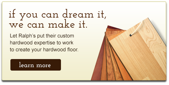 all about hardwood