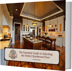 Ralphs-Essential-Guide-Image-Large