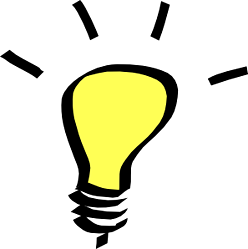 12065669501260557625anonymous_light_bulb.svg.med-resized-600-resized-600