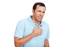 chronic heartburn repair