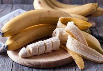 Banana_.jpg